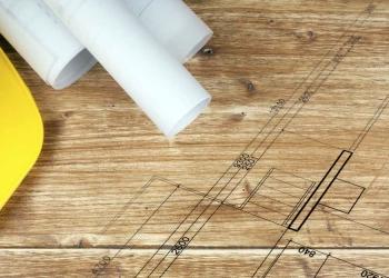 About BGM General Contractors & Builders, Inc.