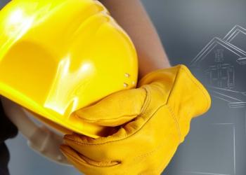BGM General Contractors & Builders, Inc. Services