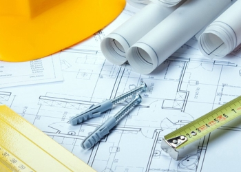 Why Choose BGM General Contractors & Builders, Inc.